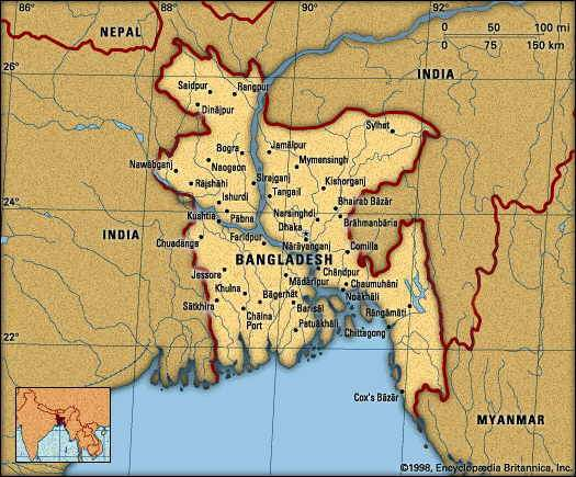 Bangladesh_map.jpg (46056 bytes)